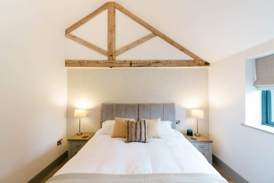 Hollies Barn Nantwich Cheshire Bed Breakfast